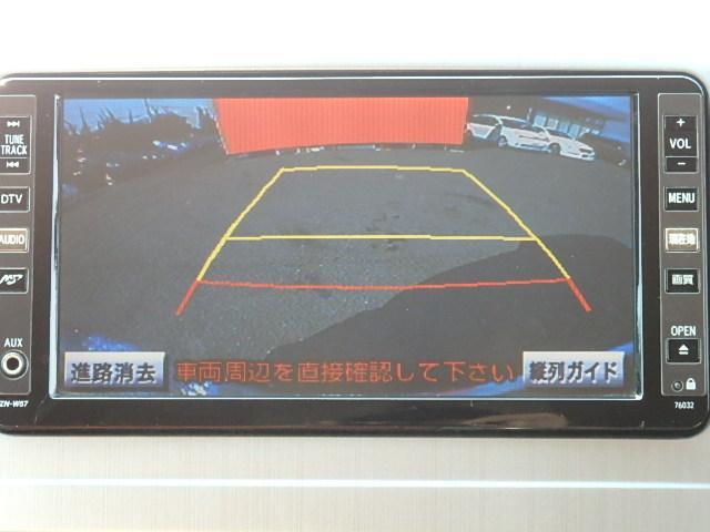 AS プラチナSEL-II 走7万k台 両側電動 ローダウン(37枚目)