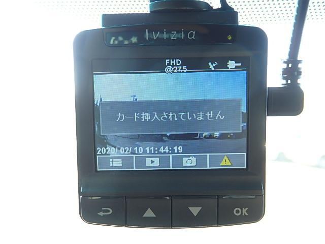 AS プラチナSEL-II 走7万k台 両側電動 ローダウン(47枚目)