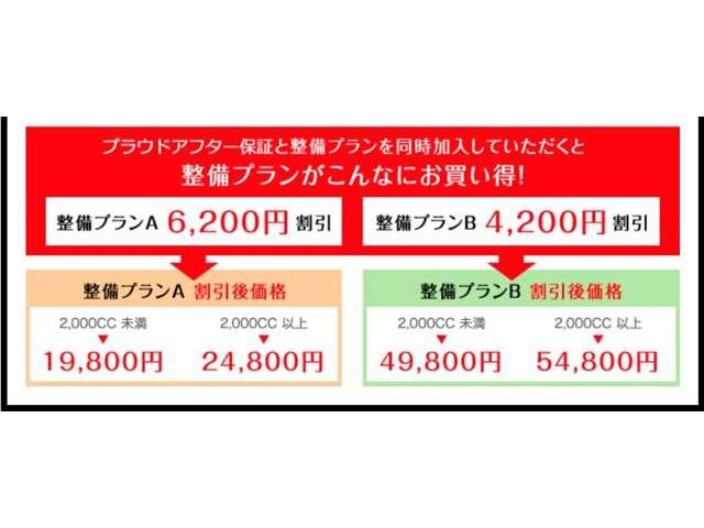 AS プラチナSEL-II 走7万k台 両側電動 ローダウン(79枚目)