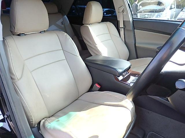 敷地内、自由に試乗が可能です!G7モールの広い敷地内で、当店のお車を思う存分試乗してください!まずは一度乗ってみて、触ってみて当店の車を感じてください!