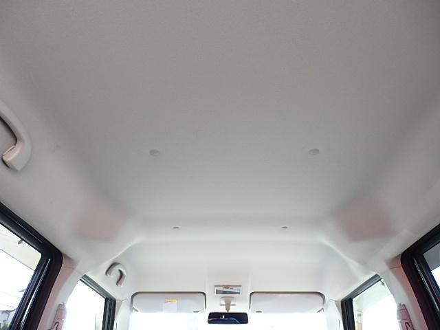 ハイウェイスター 走7万k台 片側電動スライドドア 社外アルミホイール 社外ナビ 地デジTV インテリキー プッシュスタート HIDヘッドライト タイミングチェーン 無事故車 電動格納ミラー ベンチシート(34枚目)