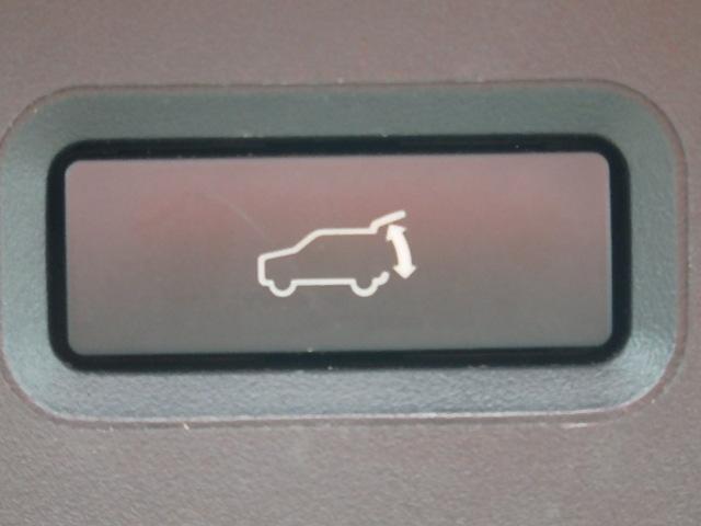 「マツダ」「MPV」「ミニバン・ワンボックス」「兵庫県」の中古車39