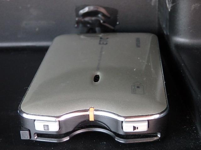 1.5G エアロツアラー・ダブルバイビー ワンオーナー 純正ナビ フルセグ地デジTV Bluetoothオーディオ バックカメラ ドライブレコーダー 社外アルミホイール タイミングチェーン ETC HID 1年保証(43枚目)