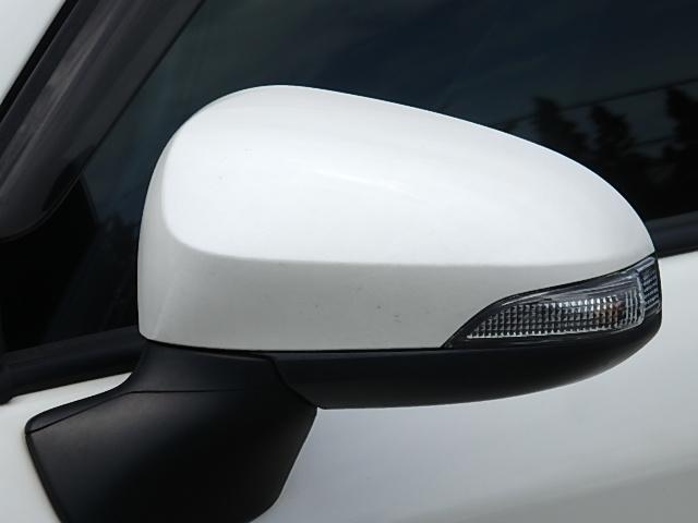 1.5G エアロツアラー・ダブルバイビー ワンオーナー 純正ナビ フルセグ地デジTV Bluetoothオーディオ バックカメラ ドライブレコーダー 社外アルミホイール タイミングチェーン ETC HID 1年保証(48枚目)