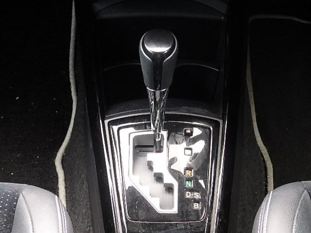 1.5G エアロツアラー・ダブルバイビー ワンオーナー 純正ナビ フルセグ地デジTV Bluetoothオーディオ バックカメラ ドライブレコーダー 社外アルミホイール タイミングチェーン ETC HID 1年保証(50枚目)