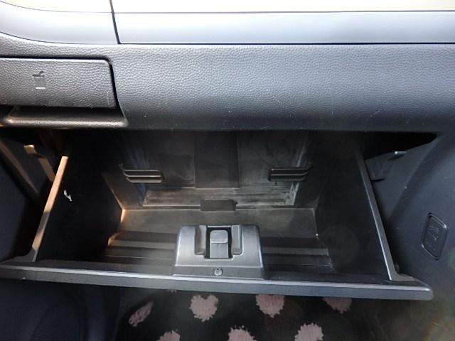 X 第三者機関鑑定車 走行3万キロ台 純正CD/ラジオオーディオ ベンチシート 禁煙車 パワーウインドウ プッシュスタート スマートキー 無事故 電動格納ドアミラー ドアバイザー 純正アルミホイール(56枚目)