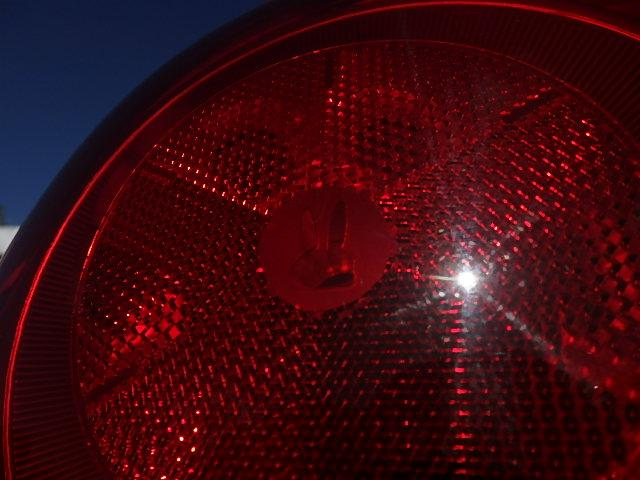 X 第三者機関鑑定車 走行3万キロ台 純正CD/ラジオオーディオ ベンチシート 禁煙車 パワーウインドウ プッシュスタート スマートキー 無事故 電動格納ドアミラー ドアバイザー 純正アルミホイール(63枚目)