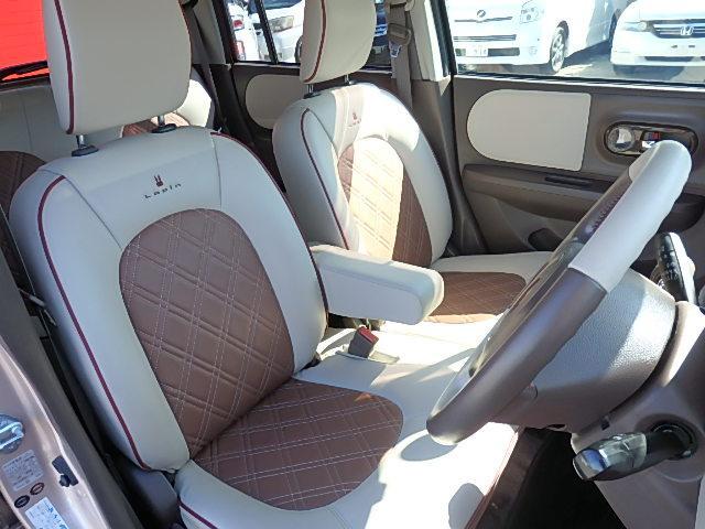 X 第三者機関鑑定車 走5万k台 無事故車 社外メモリーナビ フルセグ地デジTV Bluetoothオーディオ バックカメラ スマートキー プッシュスタート ETC HIDヘッドライト 1年保証(22枚目)