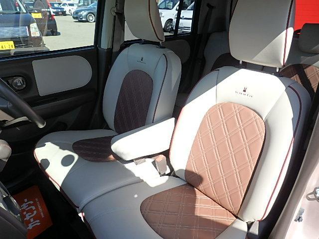X 第三者機関鑑定車 走5万k台 無事故車 社外メモリーナビ フルセグ地デジTV Bluetoothオーディオ バックカメラ スマートキー プッシュスタート ETC HIDヘッドライト 1年保証(24枚目)