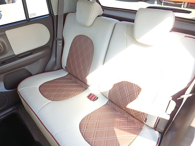 X 第三者機関鑑定車 走5万k台 無事故車 社外メモリーナビ フルセグ地デジTV Bluetoothオーディオ バックカメラ スマートキー プッシュスタート ETC HIDヘッドライト 1年保証(27枚目)