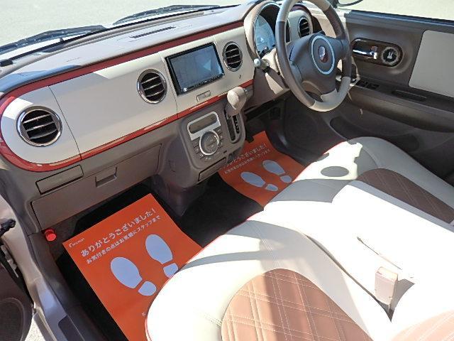 X 第三者機関鑑定車 走5万k台 無事故車 社外メモリーナビ フルセグ地デジTV Bluetoothオーディオ バックカメラ スマートキー プッシュスタート ETC HIDヘッドライト 1年保証(28枚目)