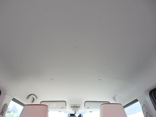 X 第三者機関鑑定車 走5万k台 無事故車 社外メモリーナビ フルセグ地デジTV Bluetoothオーディオ バックカメラ スマートキー プッシュスタート ETC HIDヘッドライト 1年保証(34枚目)