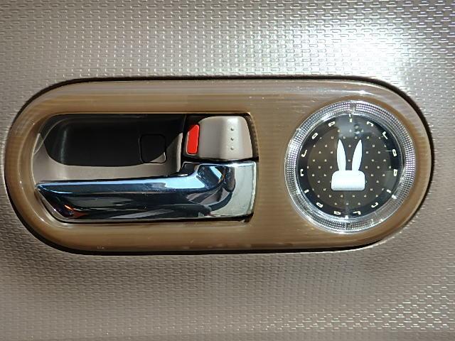 X 第三者機関鑑定車 走5万k台 無事故車 社外メモリーナビ フルセグ地デジTV Bluetoothオーディオ バックカメラ スマートキー プッシュスタート ETC HIDヘッドライト 1年保証(39枚目)