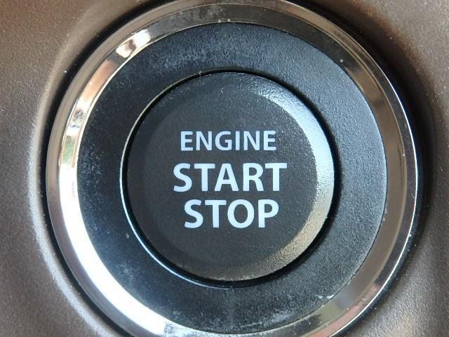 X 第三者機関鑑定車 走5万k台 無事故車 社外メモリーナビ フルセグ地デジTV Bluetoothオーディオ バックカメラ スマートキー プッシュスタート ETC HIDヘッドライト 1年保証(40枚目)