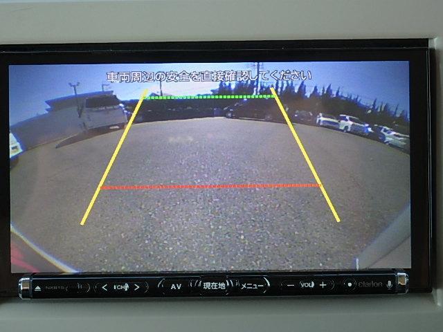 X 第三者機関鑑定車 走5万k台 無事故車 社外メモリーナビ フルセグ地デジTV Bluetoothオーディオ バックカメラ スマートキー プッシュスタート ETC HIDヘッドライト 1年保証(48枚目)