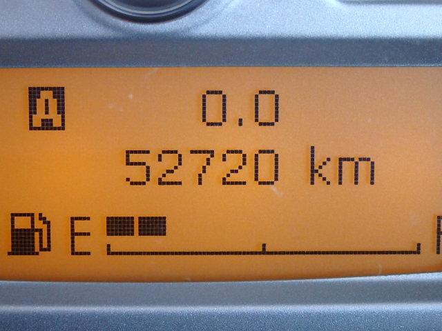 X 第三者機関鑑定車 走5万k台 無事故車 社外メモリーナビ フルセグ地デジTV Bluetoothオーディオ バックカメラ スマートキー プッシュスタート ETC HIDヘッドライト 1年保証(55枚目)