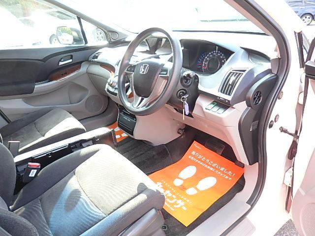 軽自動車からワンボックス、ミニバン、セダンまで各種在庫がございます☆お探しのお車がきっと見つかると思いますので、お気軽にお問い合わせ下さい♪ フリーダイアル: 0066-9708-886902