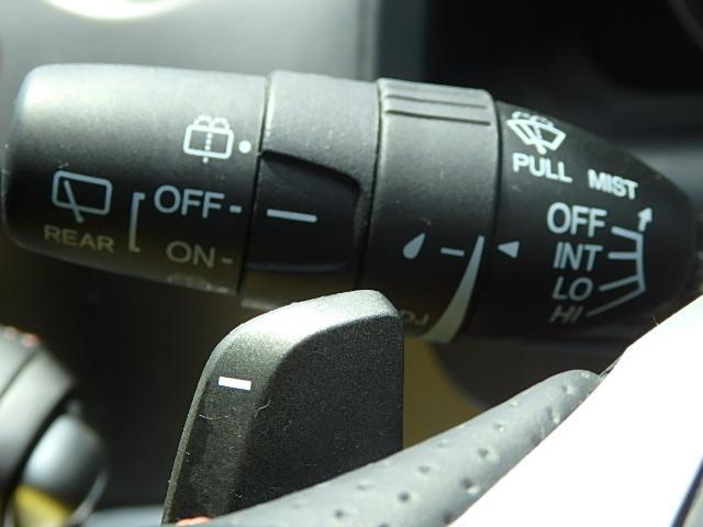 RSZ HDDナビパッケージ 第三者機関鑑定書 純正HDDナビ バックカメラ 地デジTV Bluetooth接続可 パドルシフト Tチェーン ステアリングリモコン ETC 3列シート CD/DVD再生 純正アルミ HIDライト(54枚目)