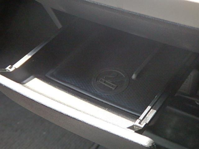 RSZ HDDナビパッケージ 第三者機関鑑定書 純正HDDナビ バックカメラ 地デジTV Bluetooth接続可 パドルシフト Tチェーン ステアリングリモコン ETC 3列シート CD/DVD再生 純正アルミ HIDライト(58枚目)