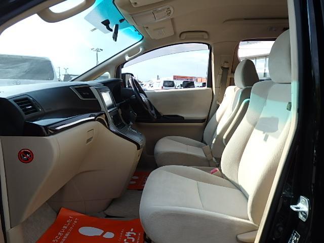 240X 第三者機関鑑定車 後期 走行7.8万キロ 電動スライドドア 純正HDDナビ フルセグ地デジTV バックカメラ クリアランスソナー  Bluetooth接続可 無事故車 ETC タイミングチェーン(13枚目)