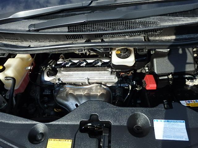 240X 第三者機関鑑定車 後期 走行7.8万キロ 電動スライドドア 純正HDDナビ フルセグ地デジTV バックカメラ クリアランスソナー  Bluetooth接続可 無事故車 ETC タイミングチェーン(20枚目)