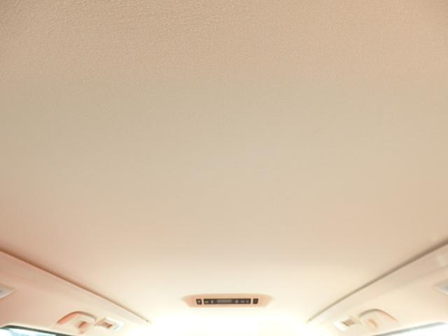 240X 第三者機関鑑定車 後期 走行7.8万キロ 電動スライドドア 純正HDDナビ フルセグ地デジTV バックカメラ クリアランスソナー  Bluetooth接続可 無事故車 ETC タイミングチェーン(40枚目)