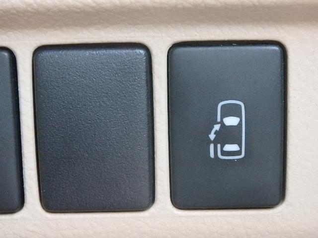 240X 第三者機関鑑定車 後期 走行7.8万キロ 電動スライドドア 純正HDDナビ フルセグ地デジTV バックカメラ クリアランスソナー  Bluetooth接続可 無事故車 ETC タイミングチェーン(54枚目)