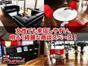 15XMセレクション ナビ TV BT音 ETC スマートキ(51枚目)