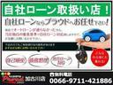 AS プラチナSEL-II 走7万k台 両側電動 ローダウン(53枚目)