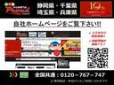 AS プラチナSEL-II 走7万k台 両側電動 ローダウン(55枚目)