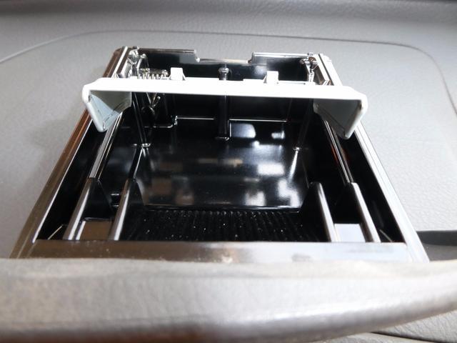 ダイハツ タント カスタムX 1年保証付き HDDナビ DVD再生 禁煙車