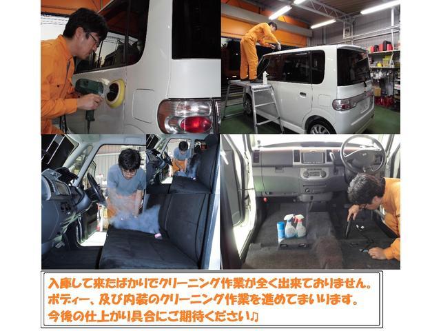 ダイハツ タント カスタムXLTD 1年保証 HDDナビ バックカメラ ETC