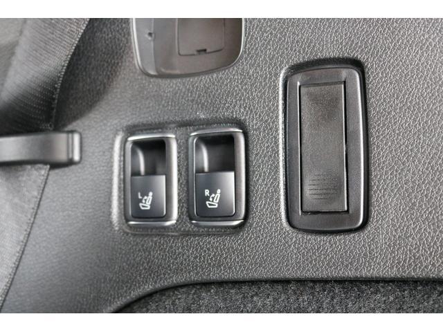 GL550 4マチック AMGエクスクルーシブパックデジーノ(15枚目)