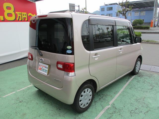 【お問合せ】メールでのお問い合わせOKです!【k-garden@neo-car.co.jp】電話では聞きにくいご質問があるお客様!とりあえずメールでどうぞ!出来るだけ分かりやすくお答致します!