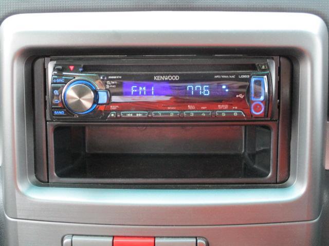 X CDプレーヤー スマートキー HIDライト フォグランプ(4枚目)