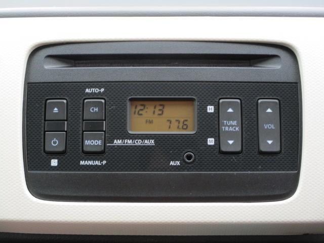 L CDプレーヤー キーレスキー シートヒーター(4枚目)