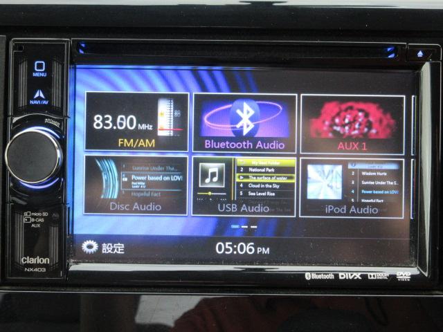 S メモリーナビ ワンセグTV ETC(4枚目)