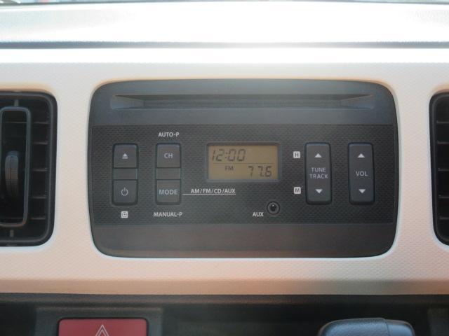 GL 純正CDプレーヤー シートヒーター(4枚目)