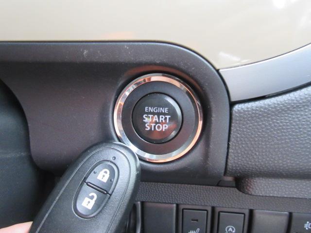 Xセレクション CDプレーヤー 運転席シートヒーター(14枚目)