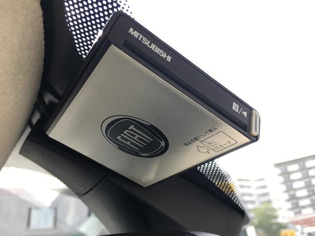 フィアット フィアット 500 1.2 8V ラウンジ ガラスルーフ ステアリングスイッチ