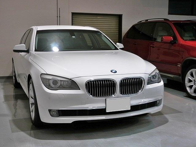 「BMW」「BMW」「セダン」「京都府」の中古車2