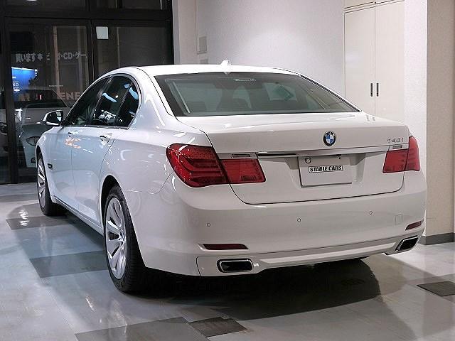 「BMW」「BMW」「セダン」「京都府」の中古車10