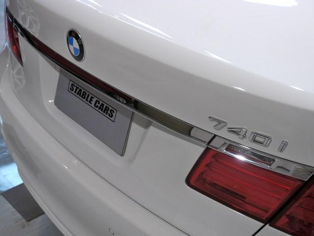 「BMW」「BMW」「セダン」「京都府」の中古車12