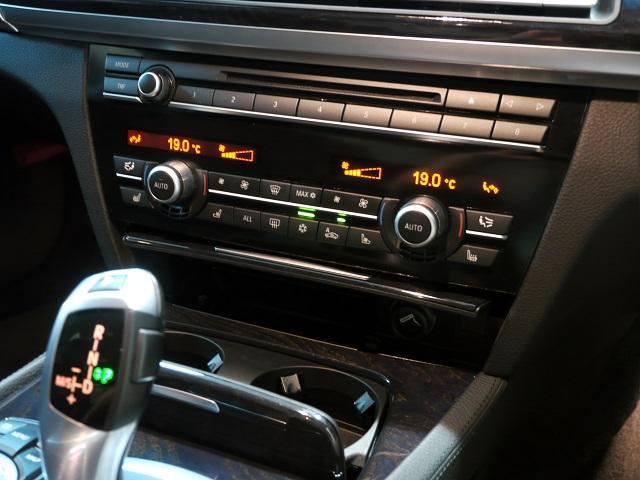 「BMW」「BMW」「セダン」「京都府」の中古車24