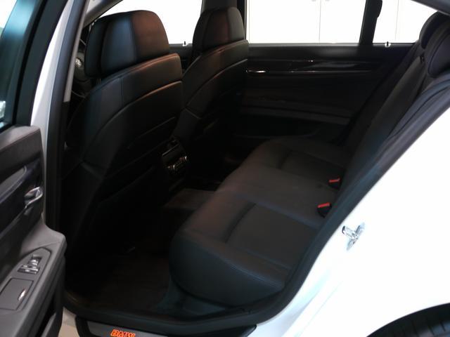 「BMW」「BMW」「セダン」「京都府」の中古車26