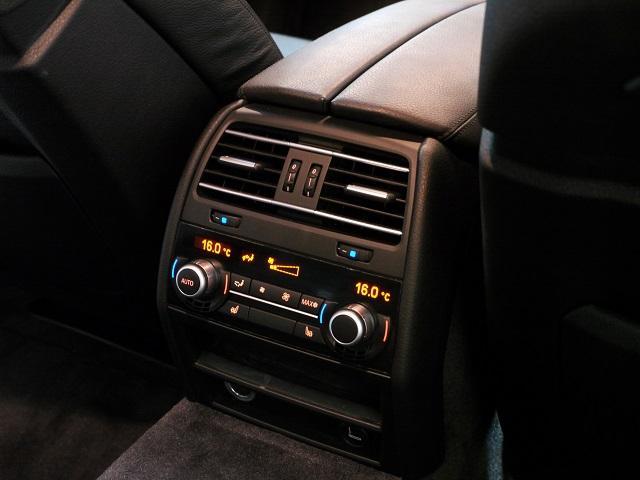 「BMW」「BMW」「セダン」「京都府」の中古車29