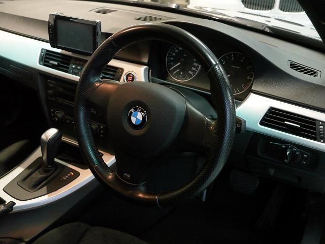 「BMW」「BMW」「セダン」「京都府」の中古車19