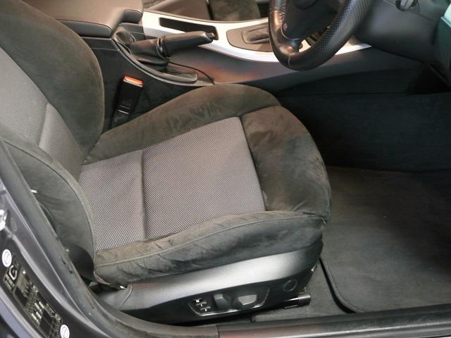 「BMW」「BMW」「セダン」「京都府」の中古車25