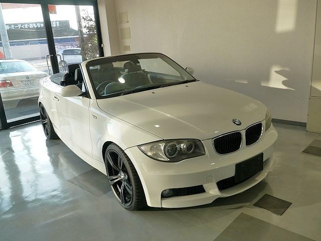 「BMW」「BMW」「オープンカー」「京都府」の中古車2