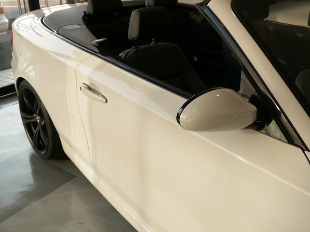 「BMW」「BMW」「オープンカー」「京都府」の中古車4